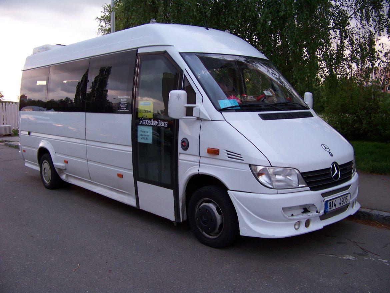 budapest frankfurt busz